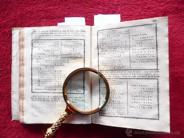 Libros antiguos: - Foto 18 - 54473266
