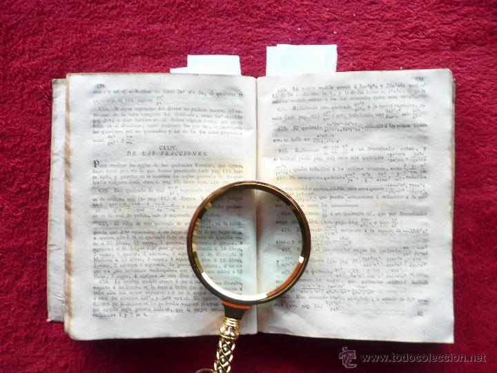 Libros antiguos: - Foto 19 - 54473266
