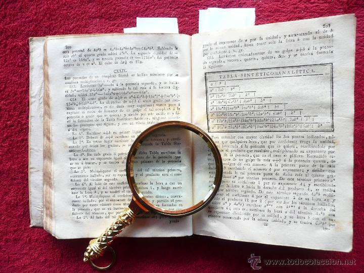 Libros antiguos: - Foto 20 - 54473266