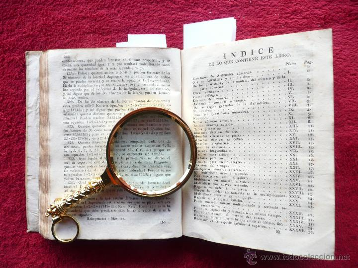 Libros antiguos: - Foto 21 - 54473266