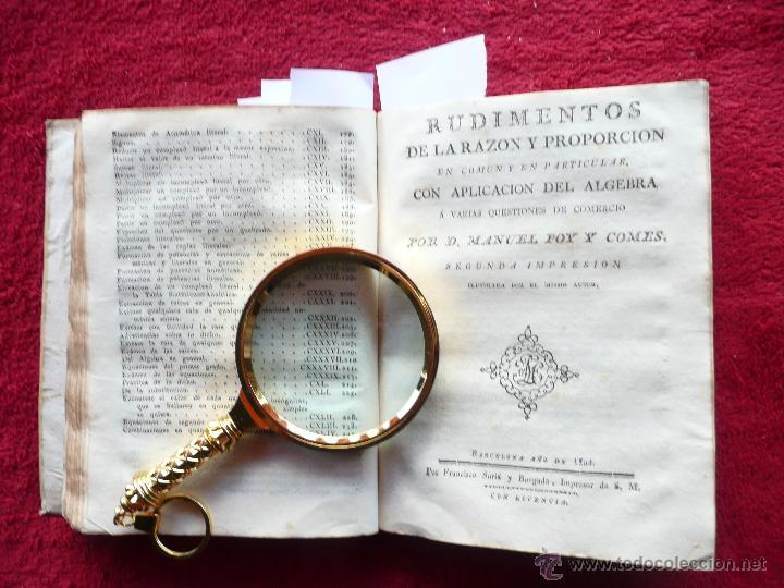 Libros antiguos: - Foto 22 - 54473266