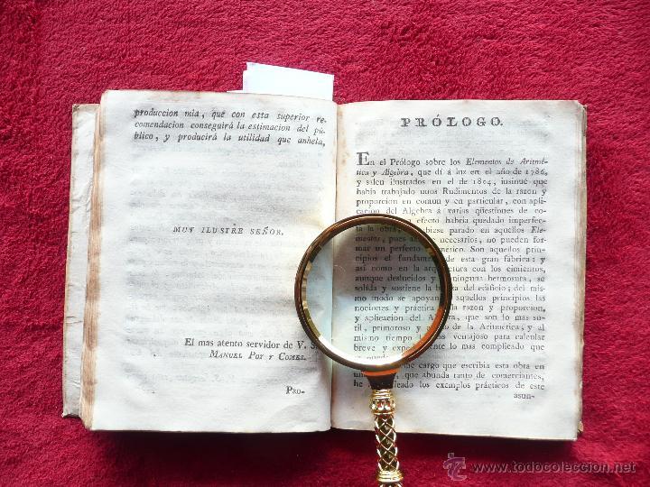 Libros antiguos: - Foto 24 - 54473266