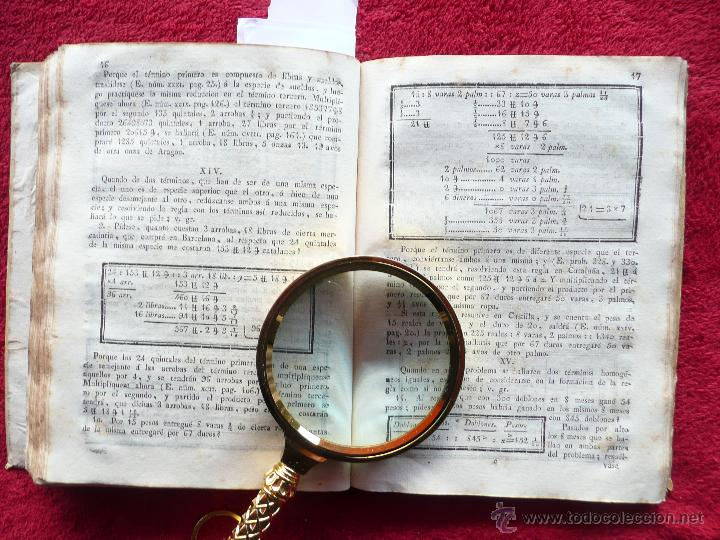 Libros antiguos: - Foto 25 - 54473266