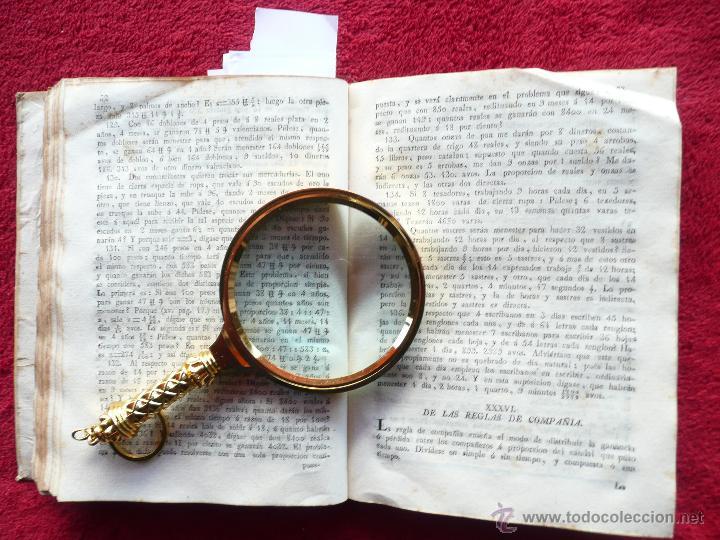 Libros antiguos: - Foto 26 - 54473266