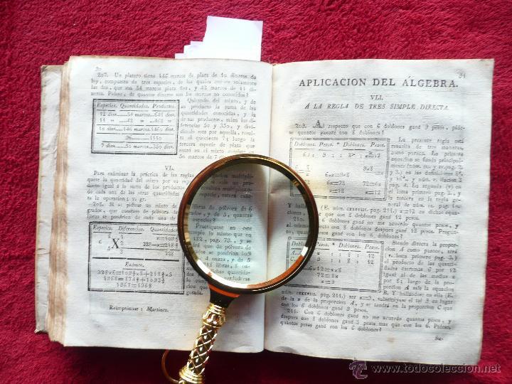 Libros antiguos: - Foto 27 - 54473266