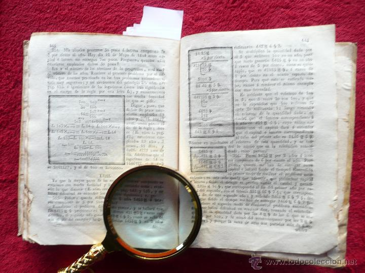 Libros antiguos: - Foto 28 - 54473266