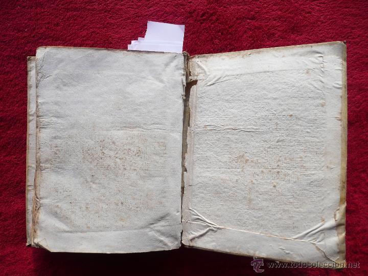 Libros antiguos: - Foto 31 - 54473266