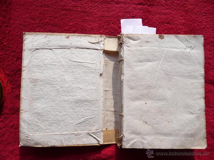 Libros antiguos: - Foto 32 - 54473266