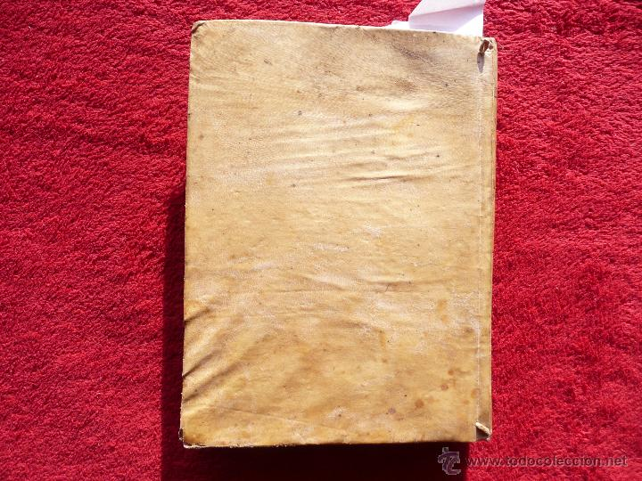 Libros antiguos: - Foto 36 - 54473266