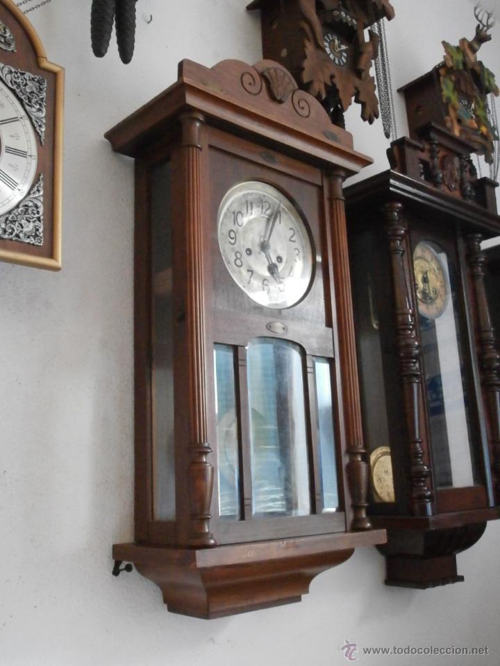 Relojes de pared: - Foto 2 - 54546974