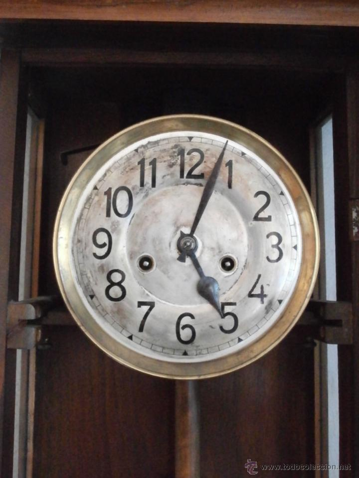 Relojes de pared: - Foto 4 - 54546974