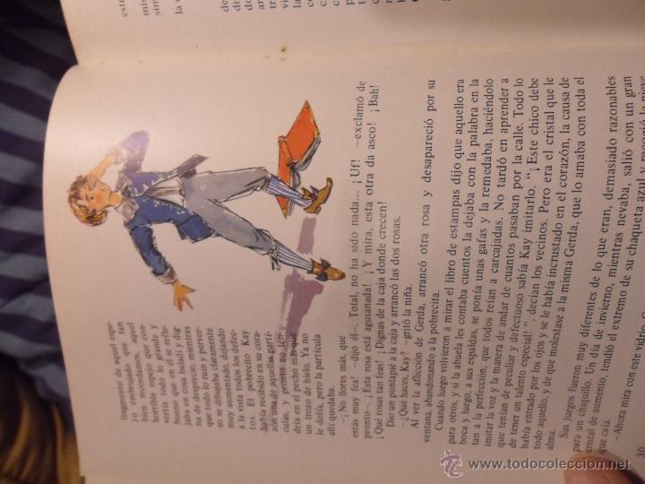 Libros de segunda mano: - Foto 2 - 42750967