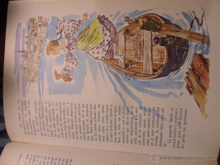 Libros de segunda mano: - Foto 3 - 42750967