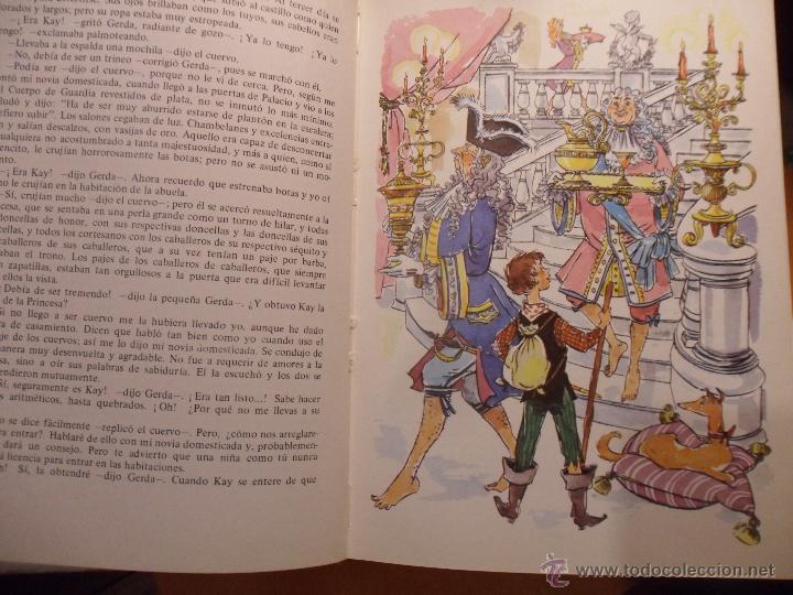 Libros de segunda mano: - Foto 4 - 42750967