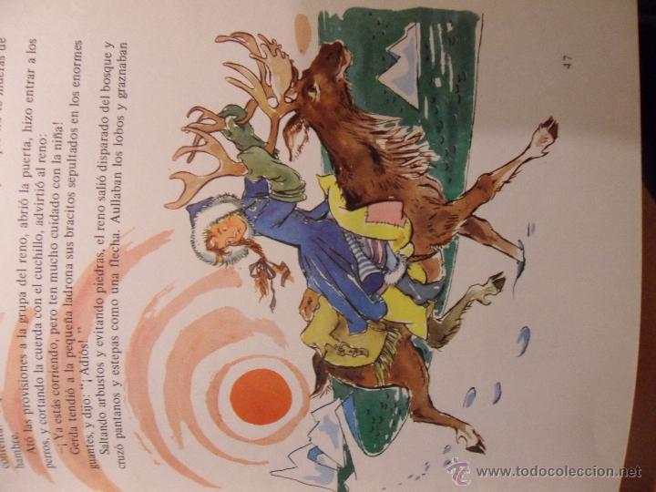 Libros de segunda mano: - Foto 5 - 42750967
