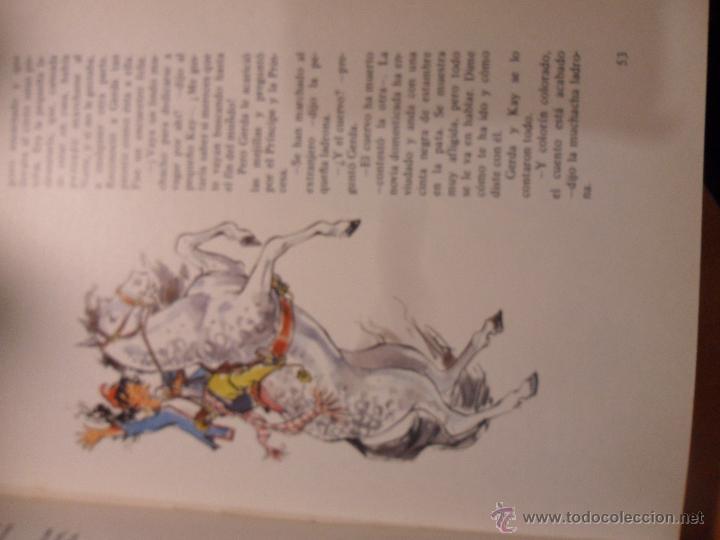 Libros de segunda mano: - Foto 6 - 42750967