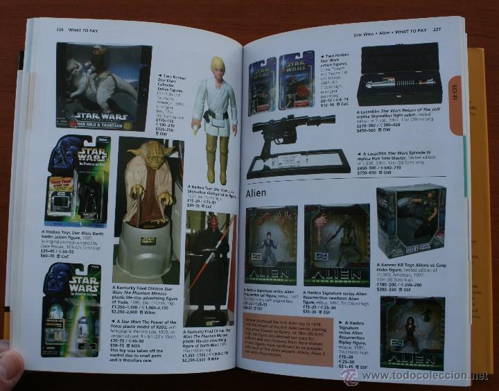 Libro miller s toys games magnifica guia m comprar - Libros antiguos valor ...