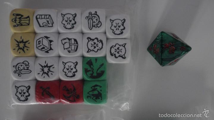 Juegos Antiguos: - Foto 3 - 55205279