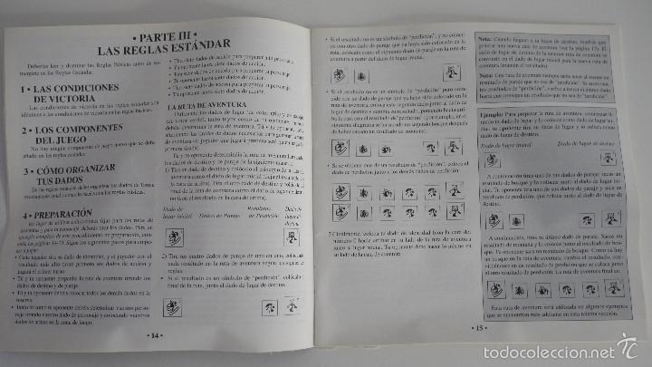 Juegos Antiguos: - Foto 6 - 55205279