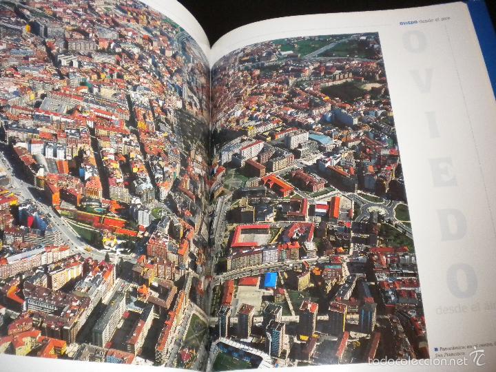 Libros de segunda mano: - Foto 3 - 57303599