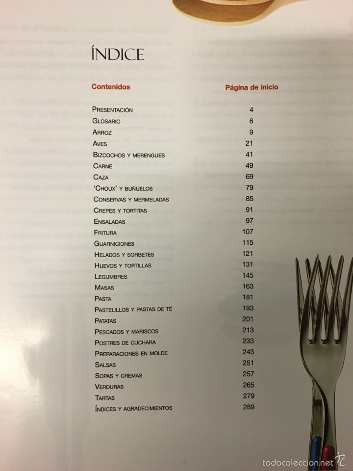 el libro de las técnicas de cocina- el país agu - Comprar Libros de ...