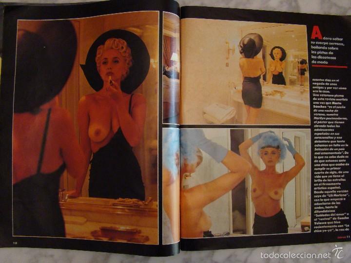 Revista para mujer online dating 10