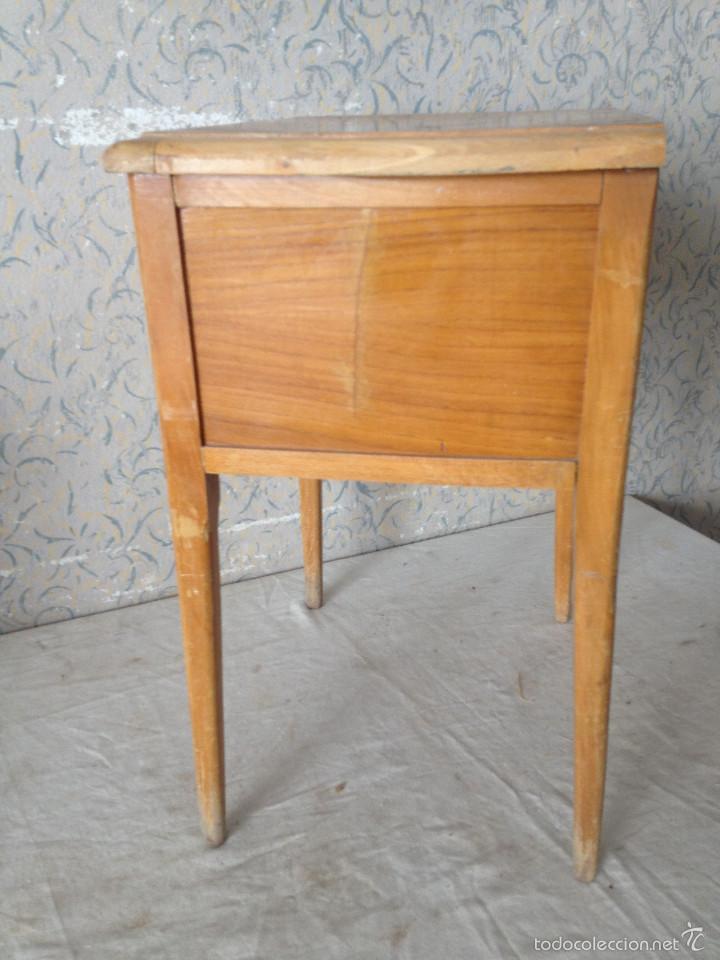 Comprar muebles en valencia miguel gil de vaciatucasa ayuda a clasificar medir y tasar el - Muebles de segunda mano en valencia ...