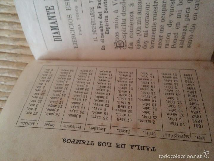 Semana santa dev ordinario de la misa i comprar - Libros antiguos valor ...