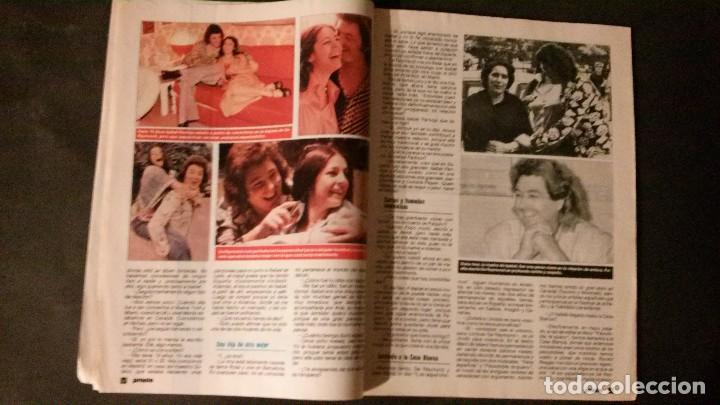 Coleccionismo de Revista Pronto: - Foto 6 - 62567152