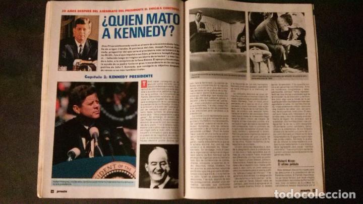 Coleccionismo de Revista Pronto: - Foto 11 - 62567152