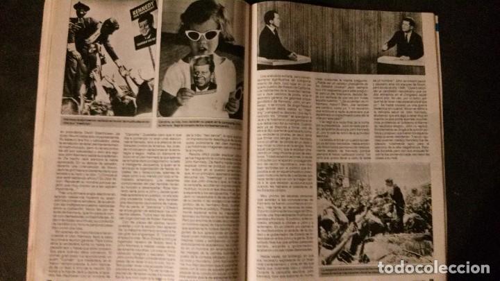 Coleccionismo de Revista Pronto: - Foto 12 - 62567152