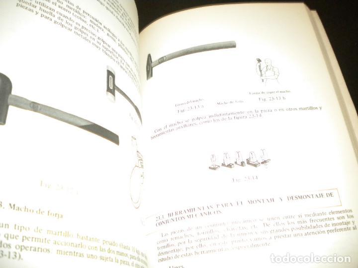 Libros de segunda mano: - Foto 2 - 63772035
