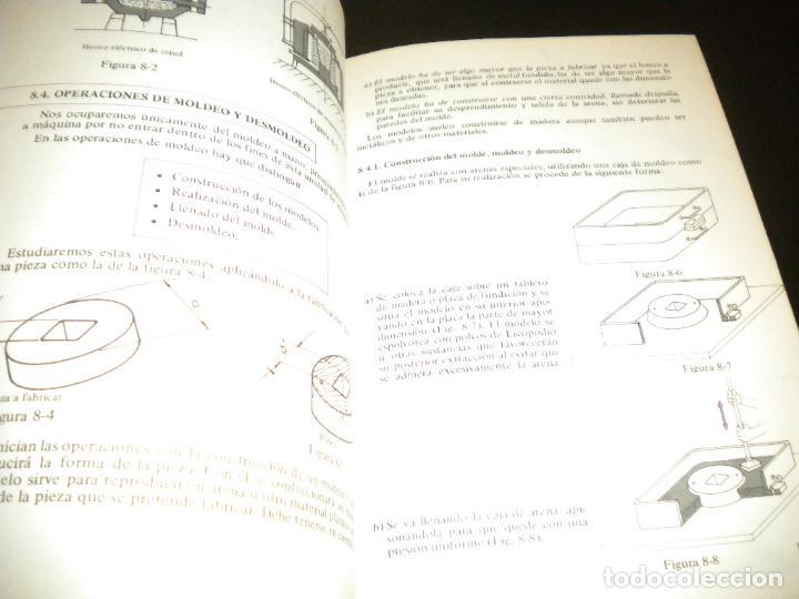 Libros de segunda mano: - Foto 4 - 63772035