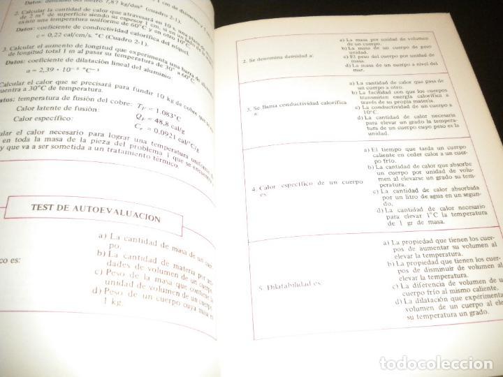 Libros de segunda mano: - Foto 5 - 63772035