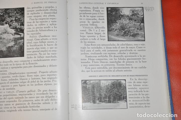 Libros antiguos: - Foto 3 - 65756238
