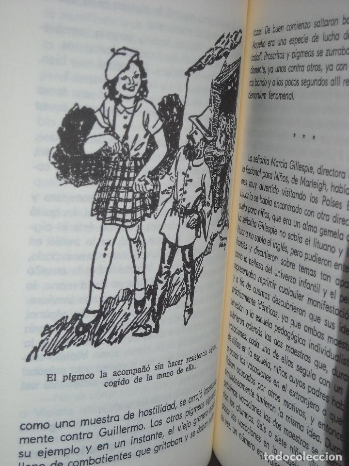 Libros de segunda mano: - Foto 5 - 67047214