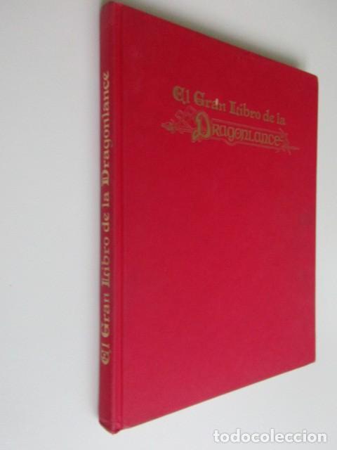 Libros de segunda mano: - Foto 2 - 68246197