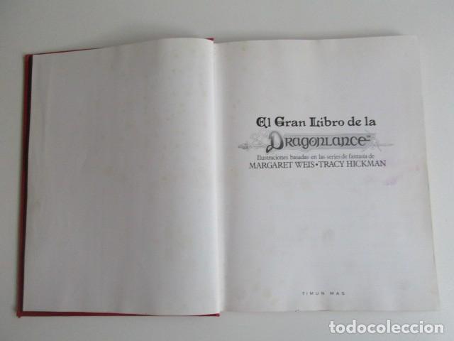 Libros de segunda mano: - Foto 3 - 68246197