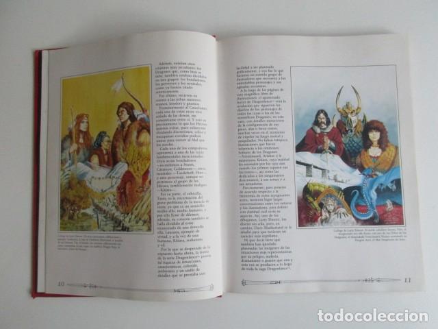 Libros de segunda mano: - Foto 5 - 68246197