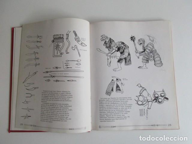Libros de segunda mano: - Foto 6 - 68246197