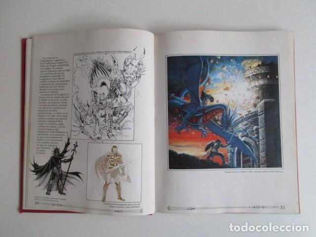 Libros de segunda mano: - Foto 7 - 68246197