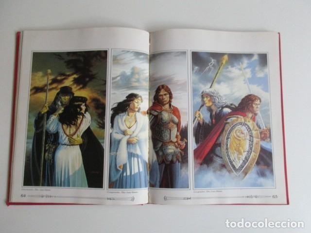 Libros de segunda mano: - Foto 9 - 68246197