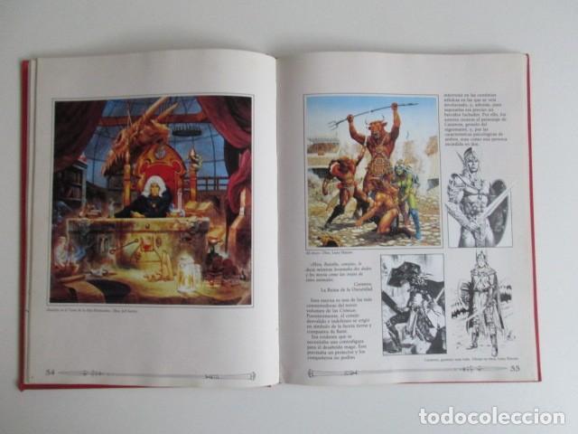 Libros de segunda mano: - Foto 10 - 68246197
