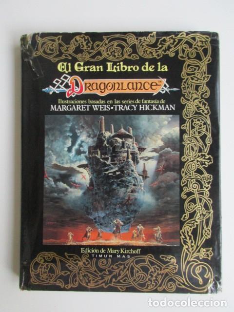 Libros de segunda mano: - Foto 11 - 68246197