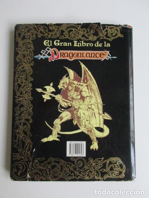 Libros de segunda mano: - Foto 12 - 68246197