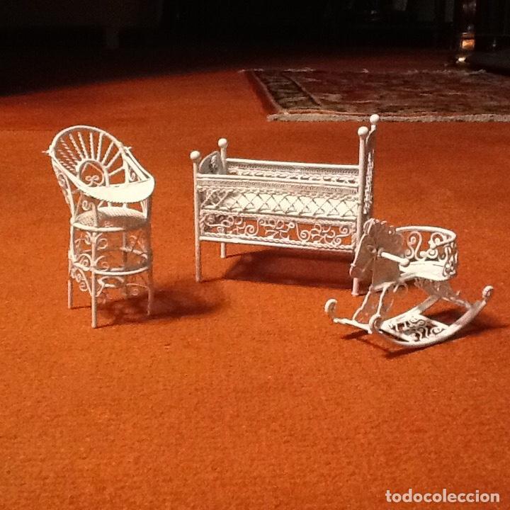 Bonito Muebles De Jardín Venice Fl Composición - Muebles Para Ideas ...