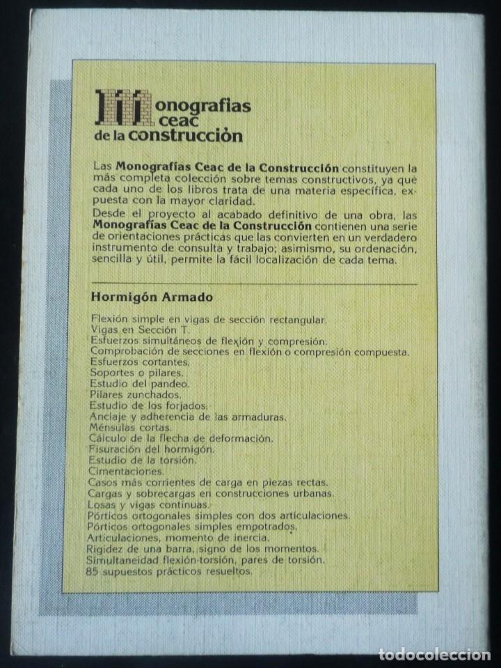 Libros: - Foto 2 - 68453101