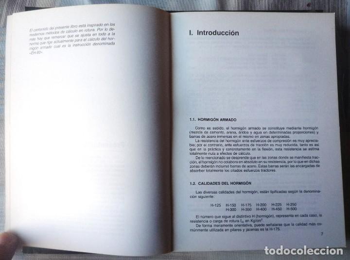 Libros: - Foto 4 - 68453101