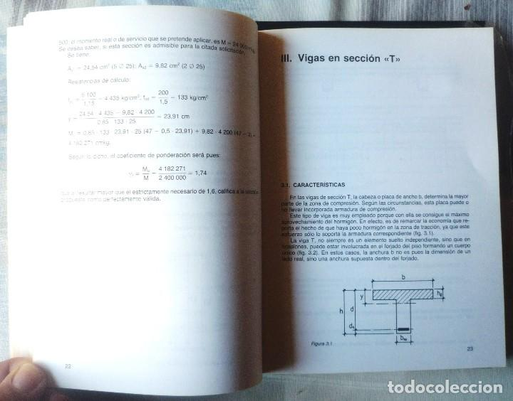 Libros: - Foto 5 - 68453101