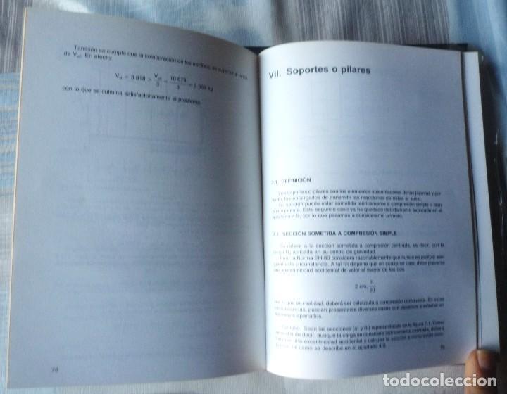 Libros: - Foto 6 - 68453101